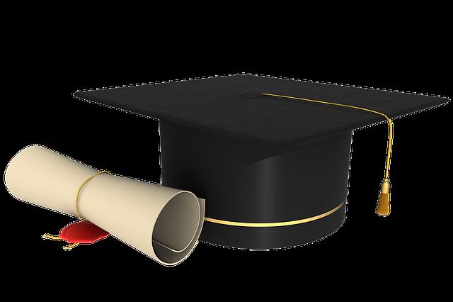 Master II livello per psicologi in Neuroscienze, Psicopedagogia degli apprendimenti (DSA,BES) e Salute nel ciclo di vita